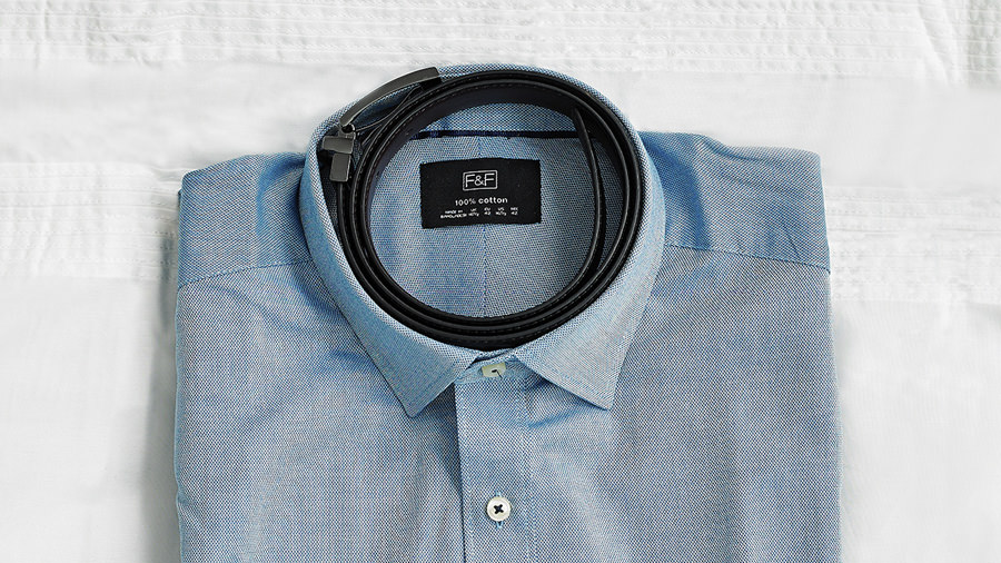belts-in-collars