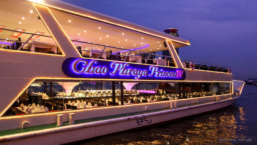 bkk-cruise-chaophraya-princess